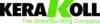 Kerakoll GreenBuilding