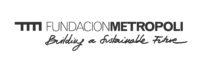 Logo FM. jpg
